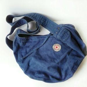Converse Bags - BOGO SALE  4d479b950516a